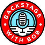 Backstage with Bob: Stanton Moore (Galactic)