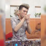NonStop 2k18 - SỰ TRỞ LẠI CỦA MỘT THẰNG ĂN HẠI Vol.4 - DJ LHB MIX