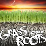 hofer66 - grass roots - live at ibiza global radio 180514