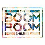 081 - The Boom Room - Hendrik Schwarz (30M Special)
