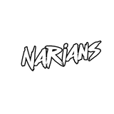 Training Hard Podcast #3 - Industrial Hardcore by Narians