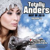 Best Of Totally Anders 2015 E03