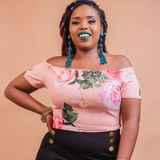TBT MIX ON GMITM Kenyan Edition May 16
