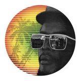Newish Reggae Mix