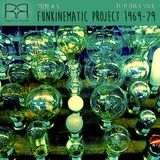 Theme # 6 by LPF (AKA R. Stack) - Funkinematic Project 1969-79