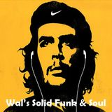 Wal's Solid Funk Mix