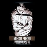 MIrko Zurko @ Nothing but a fool, next! Etoile Club (Fr-Italy) 28.9.15