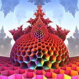 Divine Minimalistic Beats