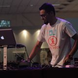 DJ Sameer - Get It On (Mixtape)