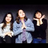 #LadiesOnTop - Historias de Colegio y Videojuegos