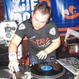 Robbie Jay - Moonvibes [065] on InsomniaFM (Robbie Jay Favorite Vinyl Techno Set)