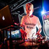 DJ HATTAN - JPN - Kyushu Qualifier