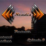 Nendis Presents Seasonal Sessions ... Episode 9