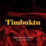 Timbuktu - Programa #3