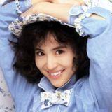 松田聖子 Seiko Matsuda 80's Mixtape Vol.2