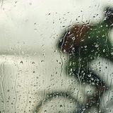 Sound Like Rain