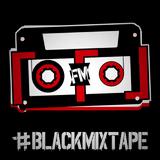 GOGOL FM #BLACK MIXTAPE INTRO BY GORCH