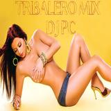 Tribalero Mix