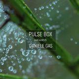 Pulse Box Music - Podcast #035