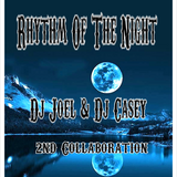 Rhythm Of The Night ( 2nd Collaboration )