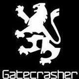 Gatecrasher Mix