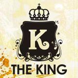 Dj Jonnas Fernandes - Set Live The King Pub 2012
