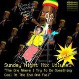 Sunday Night Mix - Volume 5