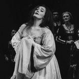 """Donizetti: """"Lucia di Lammermoor"""" – Sutherland, Gibin, Shaw, Rouleau; Serafin; London 1959"""