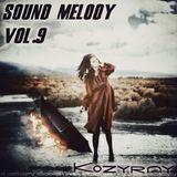 Sound Melody vol.9