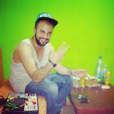 Ilija Rudhaman 17062014 Watch More TV Radio