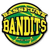 Bassfunk Bandits @ Elements Festival 2014