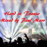 Tynehard Trance H.I.T. Hard In Trance Marr Mix