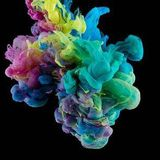 "MeditDnB Sessions episode 135 ""Medit Liquid Clouds B2B Jak Rom (BassportFm) @BDR (17-06-2019)"