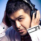 DJ T.T - New Year 2013 - Part 4