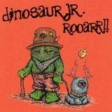 dinosaur jr. - roar!