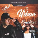 Urban Emotion Vol.1