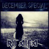 December Special <3