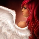 Of Insanity For An Angel by ☆~Ella~☆