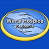The Wirral Hospice St John's gift shop is now reopen - just in time for your Christmas shopping!