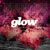 MixTape Glow v3.1 @johnmtths