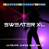 Ultimate Dance 2019 #Mix 10