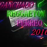 Reggaeton 2016 Perreo DJ Mati