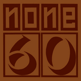 none60 Podcast 033 (Dissident Mix)