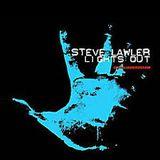 Steve Lawler - Lights Out - 2002 - CD2