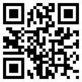 fatal @ emp radio 22/02/2013