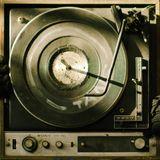 Mario Darquez & Fen Basser - Just Hit Record Mix Session - Part 2