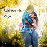 Real love mix