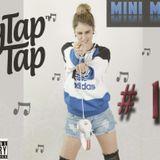 Mini Mix #10 (FutureBass, Moombah)