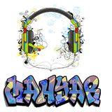 Mahyar mix 48 - Persian Radio mix