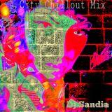 City Chillout Mix 2014